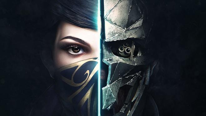 18-dishonored2_0