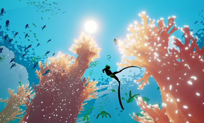 abzu_review_screen2-0