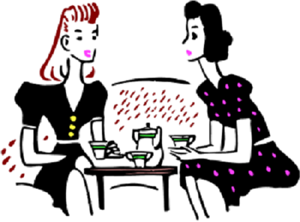 women-talking-over-tea-1