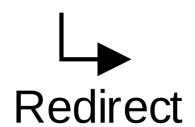 Redirect_arrow.svg
